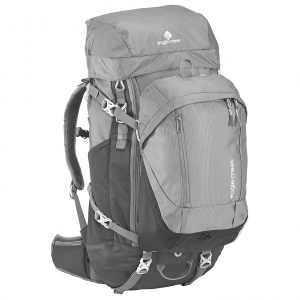 Eagle Creek - Deviate Travel Pack 60L - Matkareppu