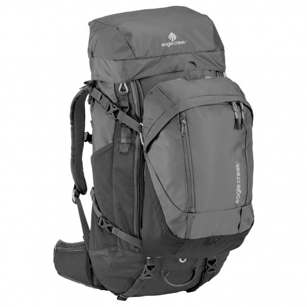 Eagle Creek - Women's Deviate Travel Pack 60l - Reseryggsäck