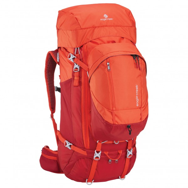 Eagle Creek - Deviate Travel Pack 85L - Matkareppu