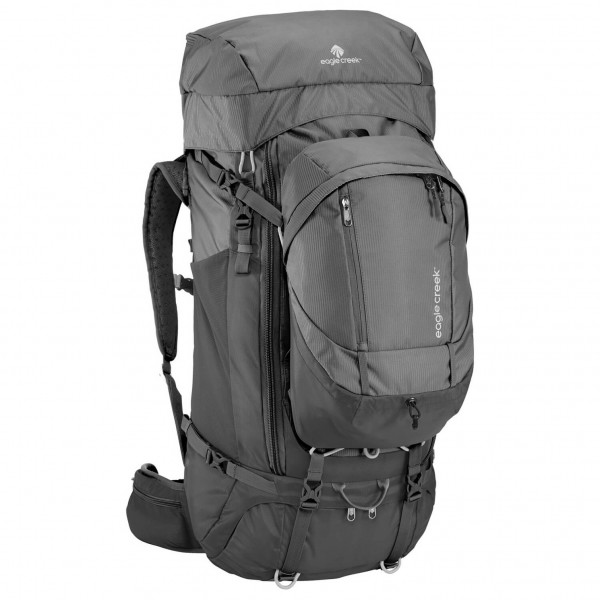 Eagle Creek - Deviate Travel Pack 85L - Rejserygsæk