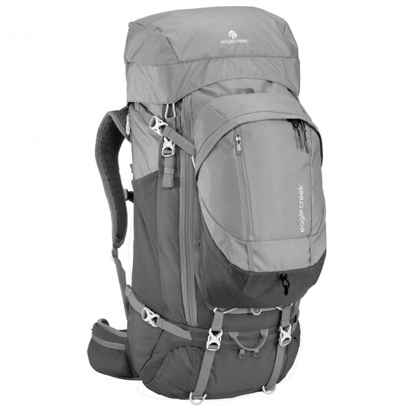 Eagle Creek - Women's Deviate Travel Pack 85L
