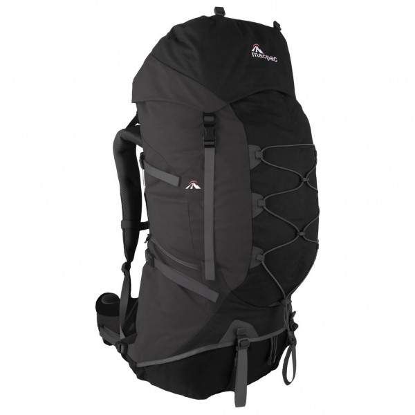 Macpac - Cascade 75 FL - Trekking backpack