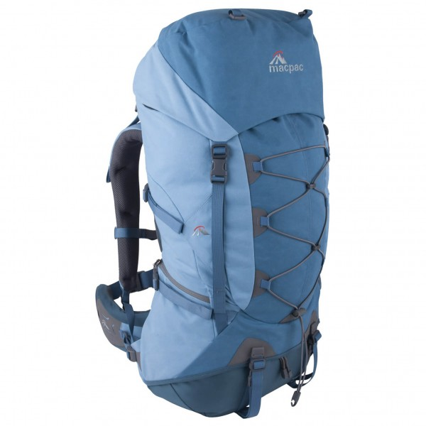 Macpac - Esprit 65 FL - Sac à dos de trekking