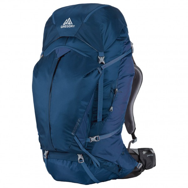 Gregory - Baltoro 85 - Trekking backpack