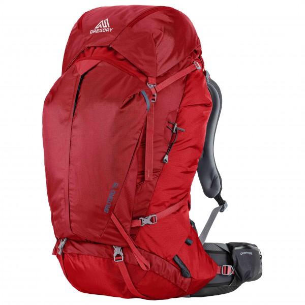 Gregory - Baltoro 75 - Trekking backpack