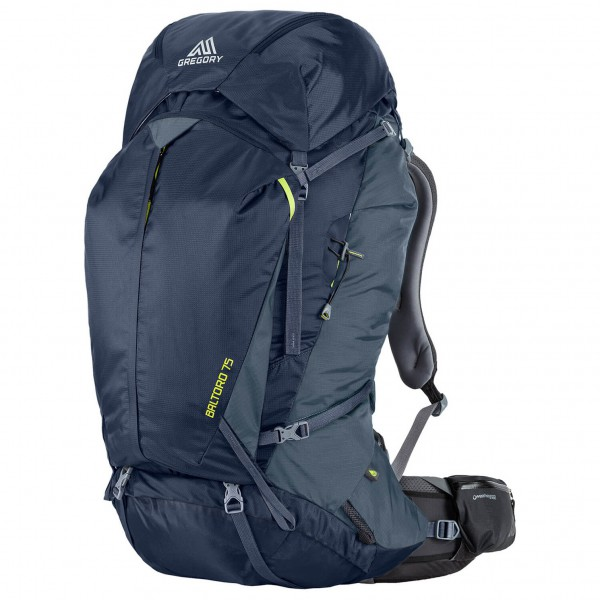 Gregory - Baltoro 75 - Trekkingreppu