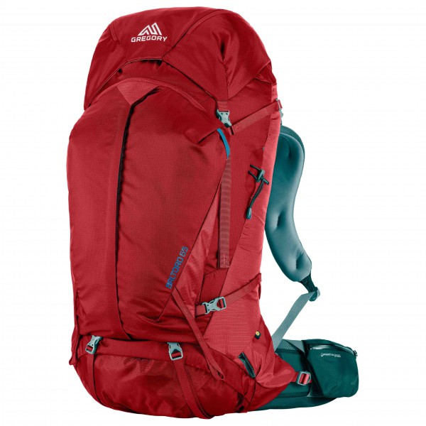 Gregory - Baltoro 65 - Trekking backpack