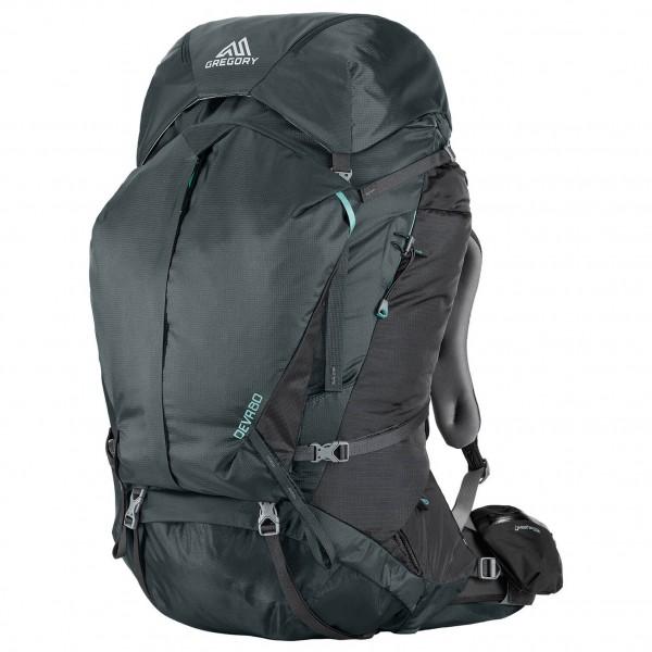 Gregory - Deva 80 - Trekking backpack