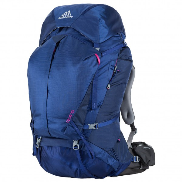 Gregory - Deva 70 - Trekking backpack