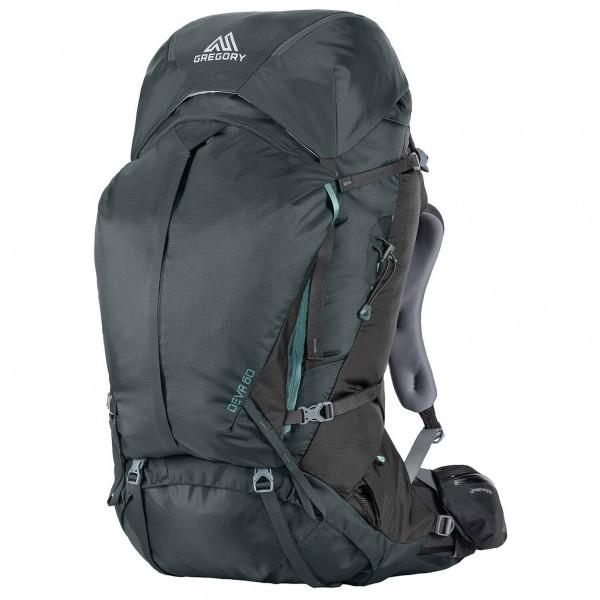 Gregory - Deva 60 - Trekking backpack