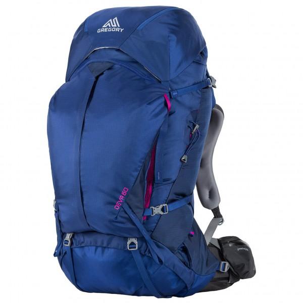 Gregory - Deva 60 - Sac à dos de trekking