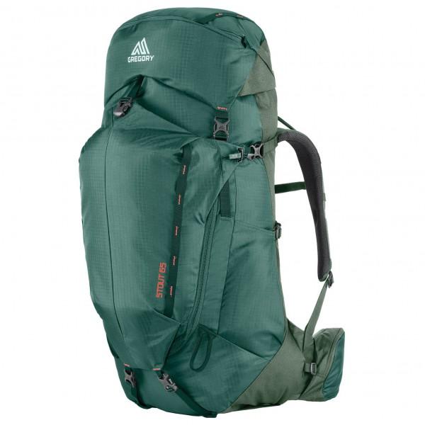Gregory - Stout 65 - Sac à dos de trekking