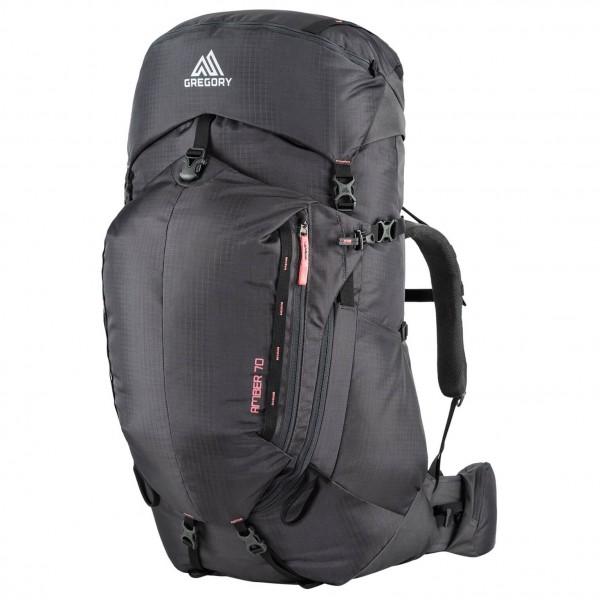 Gregory - Amber 70 - Trekking backpack