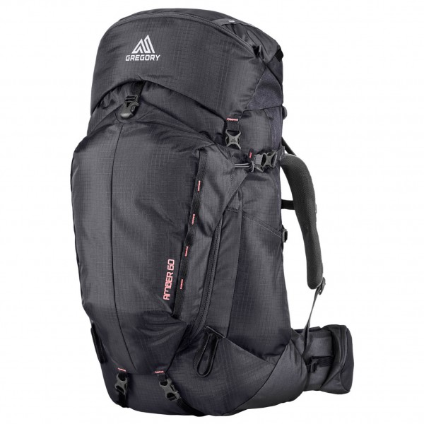 Gregory - Amber 60 - Trekking backpack
