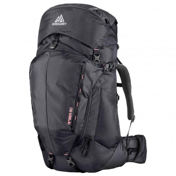 Gregory - Amber 60 - Trekkingreppu