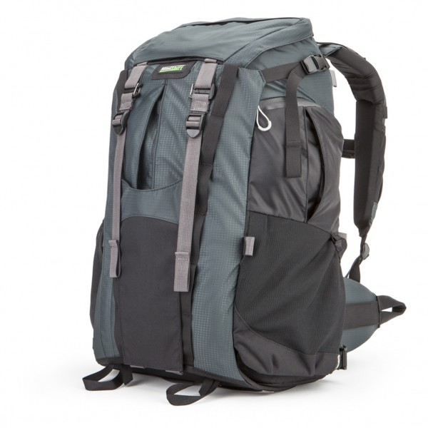 Mindshift - Professional 37,5 - Camera backpack