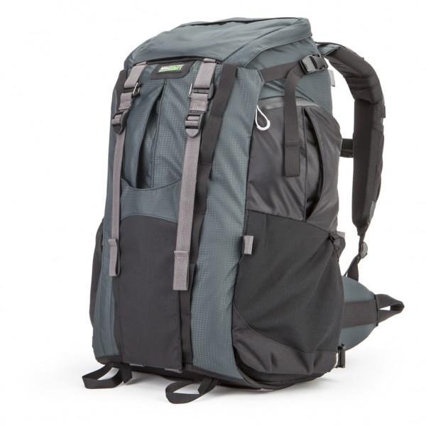 Mindshift - Professional 58 - Camera backpack