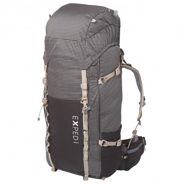 Exped - Thunder 70 - Trekking backpack
