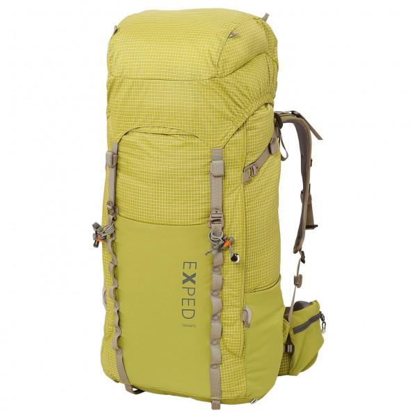 Exped - Thunder 70 - Walking backpack
