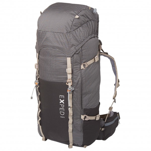 Exped - Women's Thunder 70 - Trekking backpack