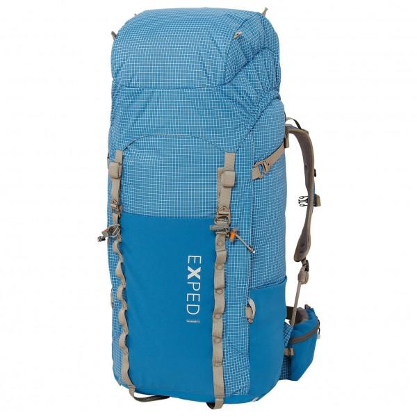 Exped - Women's Thunder 70 - Walking backpack