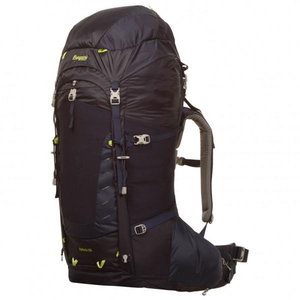 Bergans - Trollhetta 75L - Sac à dos de trekking