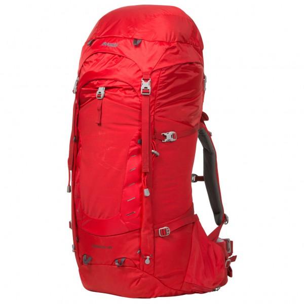 Bergans - Trollhetta 75L Lady - Trekking backpack