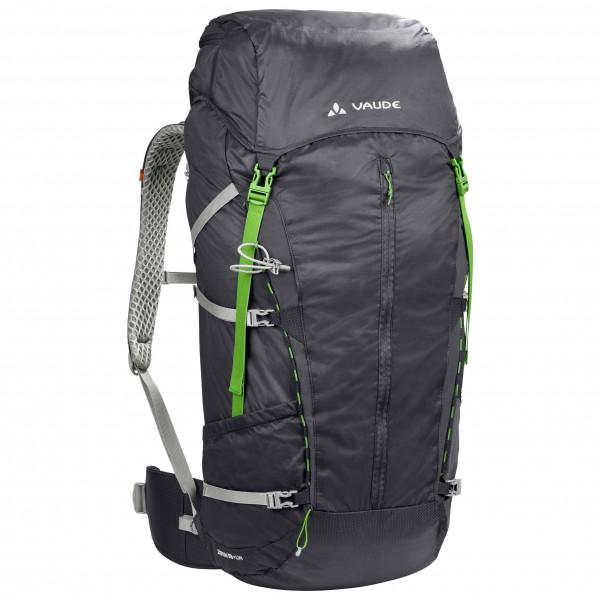 Vaude - Zerum 58+ LW - Walking backpack