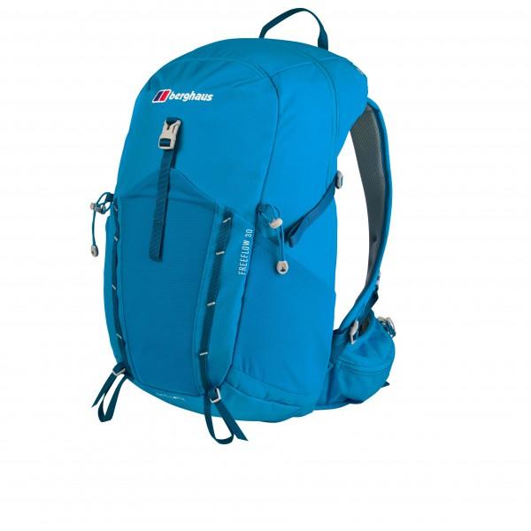 Berghaus - Freeflow 30 - Walking backpack