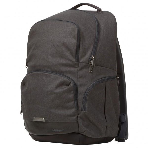 Bergans - Kid's Metro 32L - Dagbepakking