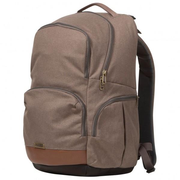 Bergans - Kid's Metro 32L - Daypack