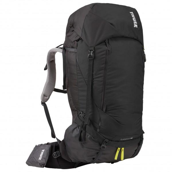Thule - Guidepost 65 - Trekkingrucksack