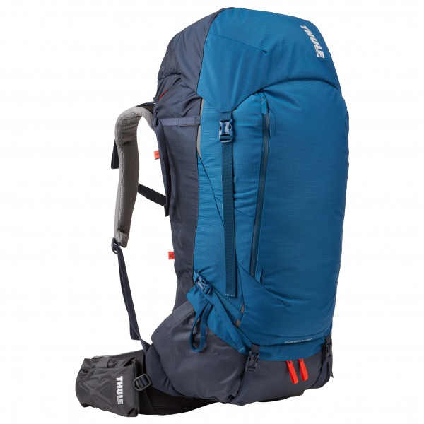 Thule - Guidepost - Trekkingryggsäck