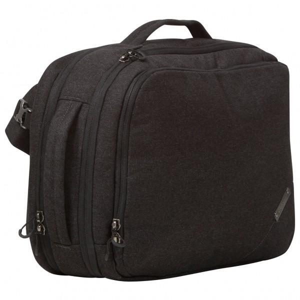 Bergans - Switch - Laptop bag