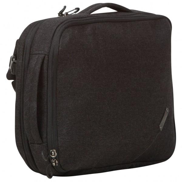 Bergans - Switch Slim - Notebooktasche
