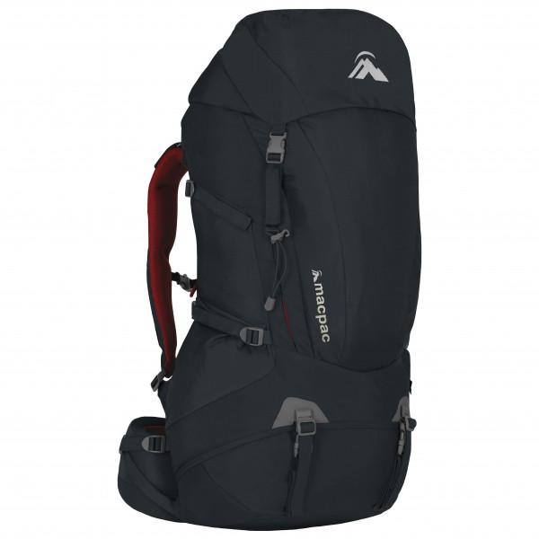 Macpac - Torlesse 65 Eu - Trekking rygsæk