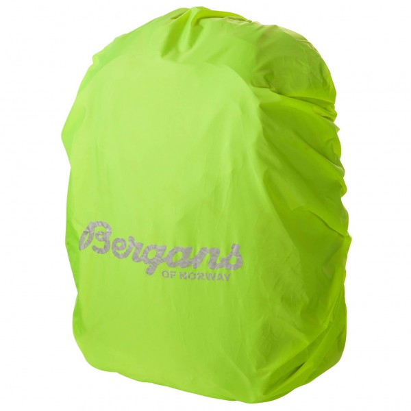 Bergans - Rain Cover Small - Regenhoes