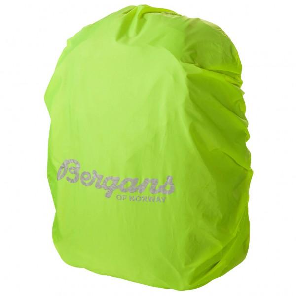 Bergans - Rain Cover Small - Regncover