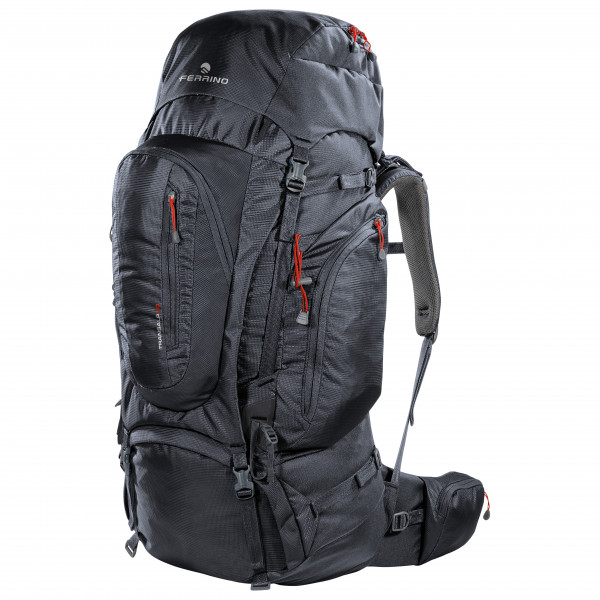 Ferrino - Transalp 60 - Walking backpack