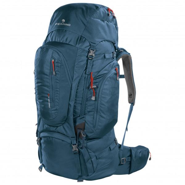 Ferrino - Transalp 80 - Trekking backpack