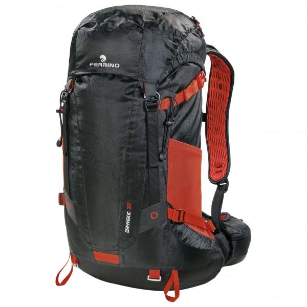 Ferrino - Dry-Hike 32 - Sac à dos de trekking