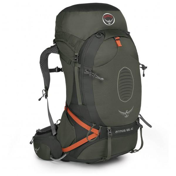 Osprey - Atmos AG 65 - Trekkingrugzak