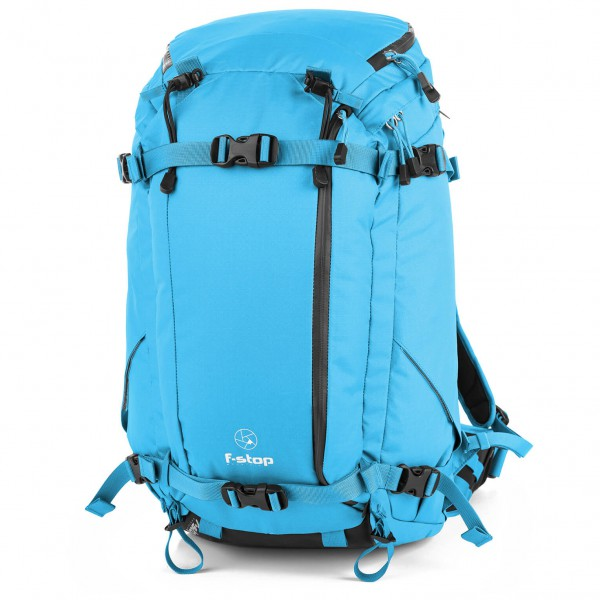 F-Stop Gear - Ajna - Camera backpack