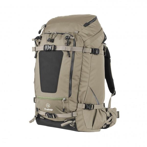F-Stop Gear - Shinn - Camera backpack