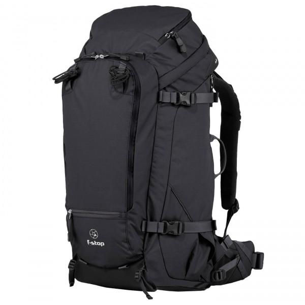 F-Stop Gear - Sukha - Sac à dos pour matériel photo