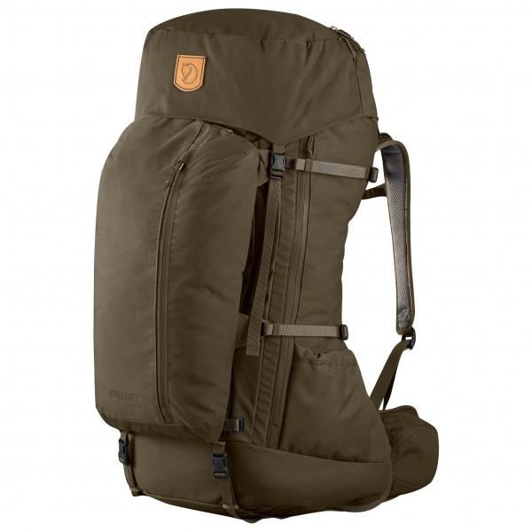 Fjällräven - Lappland Friluft 45 - Walking backpack