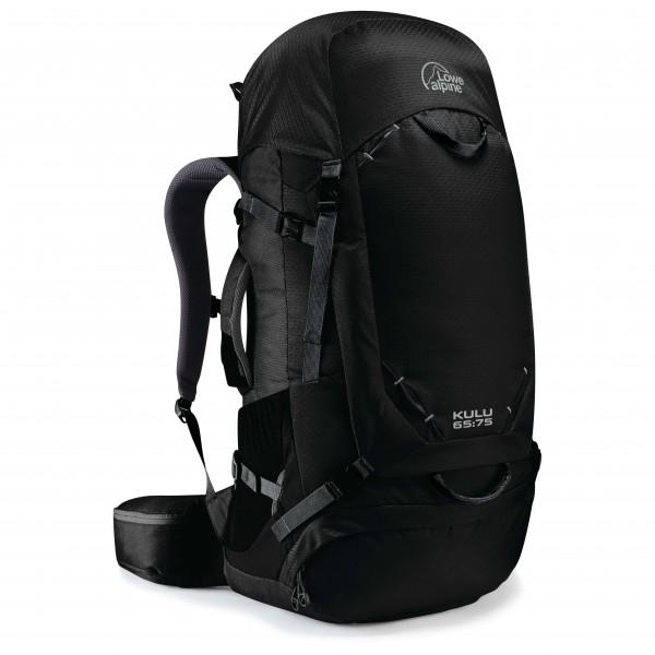 Lowe Alpine - Kulu 65-75 - Trekking rygsæk