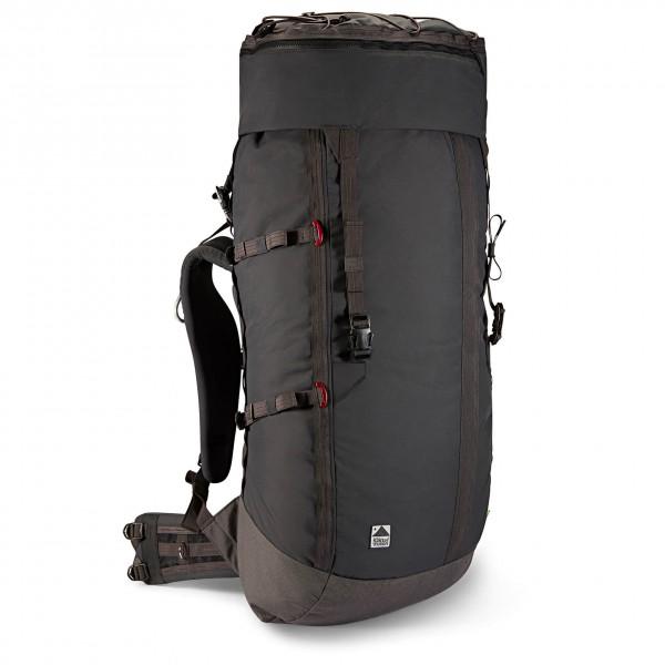 Klättermusen - Tor Backpack 80 - Trekking rygsæk