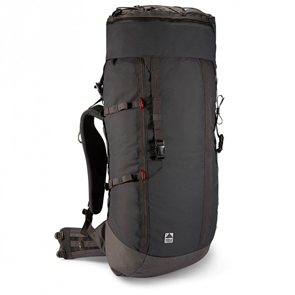 Klättermusen - Tor Backpack 80 - Walking backpack