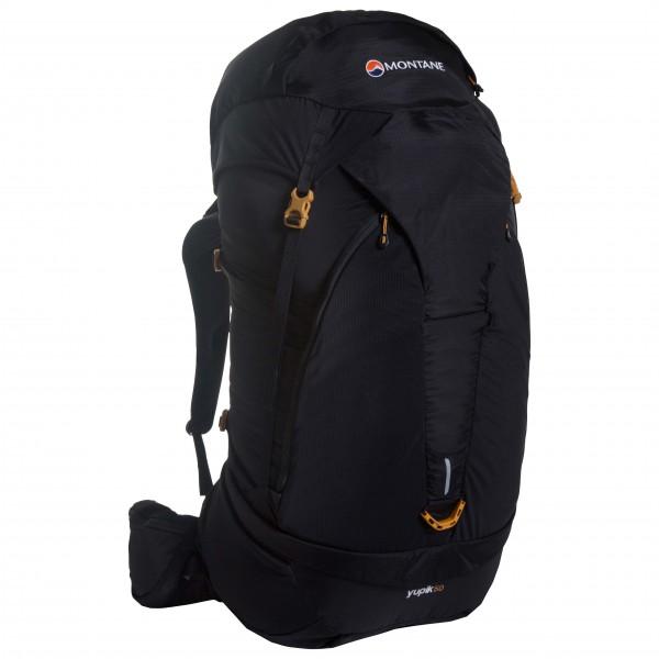 Montane - Yupik 50 - Trekking rygsæk